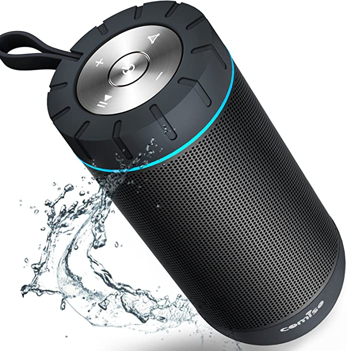 Top 10 Portable Home Theatre Speakers