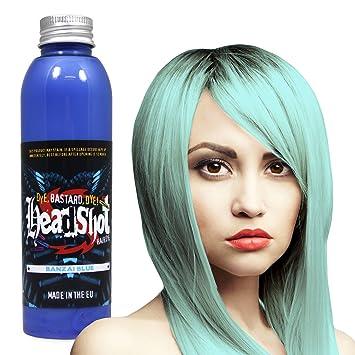 Headshot haarfarbe kaufen