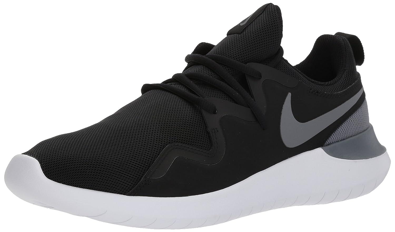 new styles 65b60 f36d7 ... les hommes femmes des chaussures nike vend moyen coût moyen vend  populaire tessen marée chaussures 0cbf4d ...
