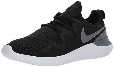 29ab5ec61 Nike Men s Tessen Running Shoe