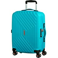 American Tourister - Air Force 1 Spinner 81/33, 117L - 4.3 KG