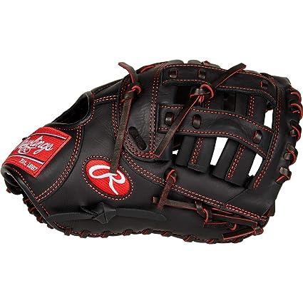 39339454c6d Amazon.com   Rawlings R9 Youth Baseball Glove   Sports   Outdoors