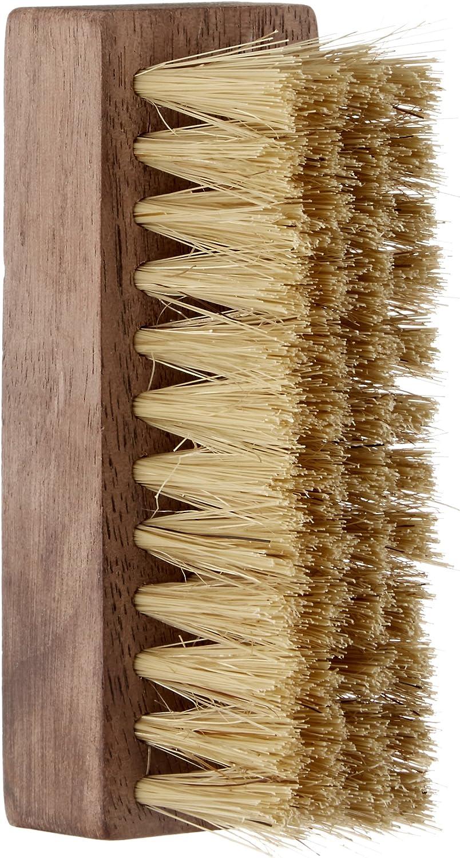 Jason Markk Reinigungsb/ürste Premium Shoe Cleaning Brush Special Streetwear