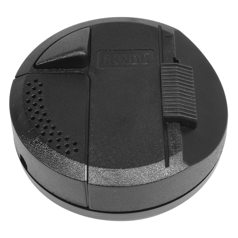 RL5600 Varialuce Elettronico Da Tavolo O Pavimento Rond/ò N Cod