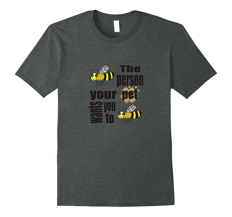 Motivation, Inspiration, Positive Bee Tshirt Men,Women Kid-Art