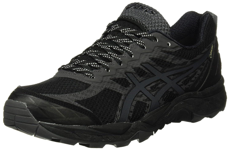 Asics Gel Fujitrabuco Gtx Zapatillas de Trail Running Hombre