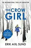 The Crow Girl