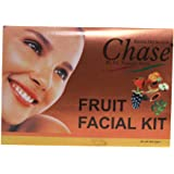 Chase Fruits Facial Kt
