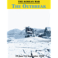 The Korean War: The Outbreak