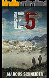 E5 (German Edition)