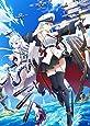 【Amazon.co.jp限定】TVアニメーション『アズールレーン』キャラクターソングシングル Vol.10 ベルファスト(特典:オリジナルデカジャケット)