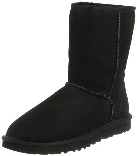 ugg classic boots amazon