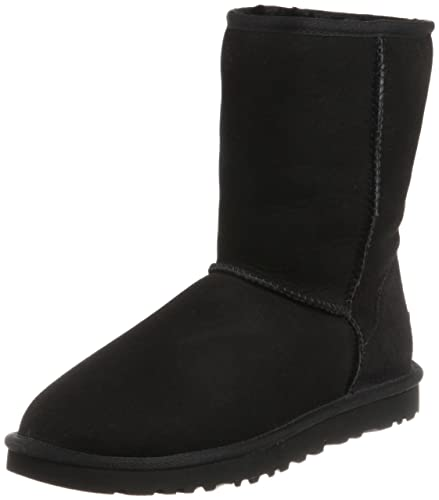 Ugg Boots Classic Short Amazon
