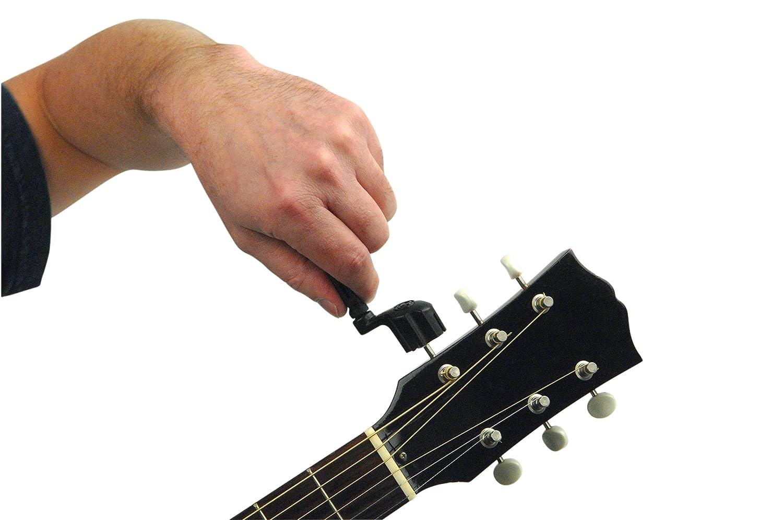 Planet Waves Ergonomic Guitar Peg Winder