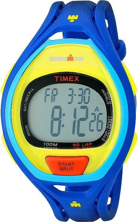 Timex Ironman - Reloj