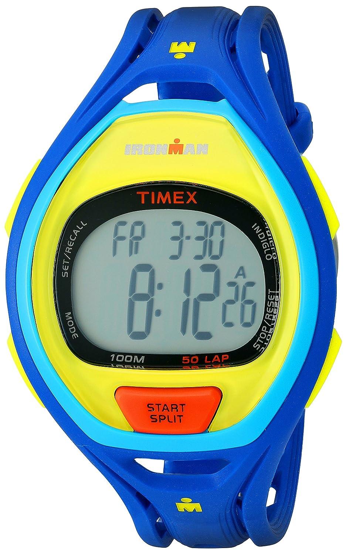 TALLA Unisex. Timex Ironman - Reloj