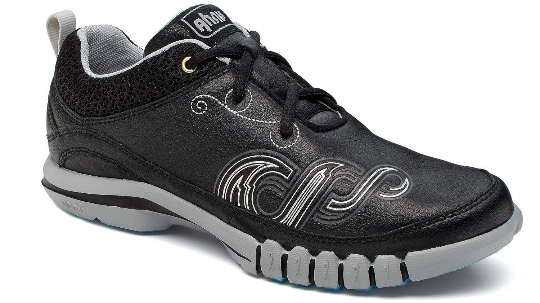 Ahnu Women's Yoga Poise Ankle-High Cross Trainer Shoe