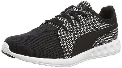 Kenneth Cole New York Peut pas manquer Sneaker Mode VNZDI 39 1-2 jR5dcFs