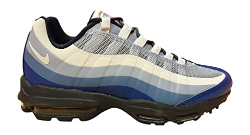 nike air max 95 ultra essential uomo