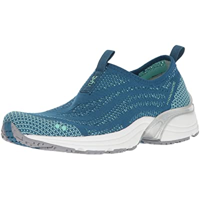 Ryka Women's Hydrosphere Cross Trainer | Fitness & Cross-Training