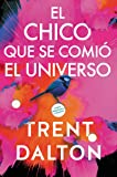 Boy Swallows Universe SPA: A Novel