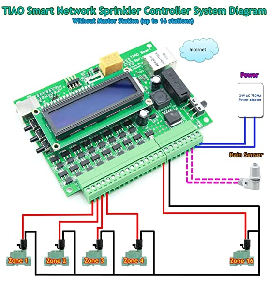 81TDm4fCMFL._SX554_ sprinkler timer wiring diagram water heater timer wiring diagram sprinkler timer wiring diagram at soozxer.org