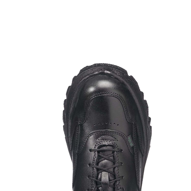 Amazon.com | Rocky Men's TMC Postal Approved Contoured Insole Duty Shoes-5001  | Boots
