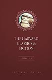 The Harvard Classics & Fiction Collection [180 Books] (English Edition)