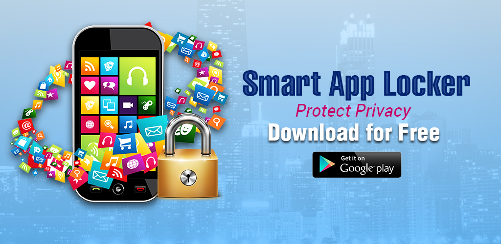 Amazon com: Smart Applocker: Protect Files: Appstore for Android