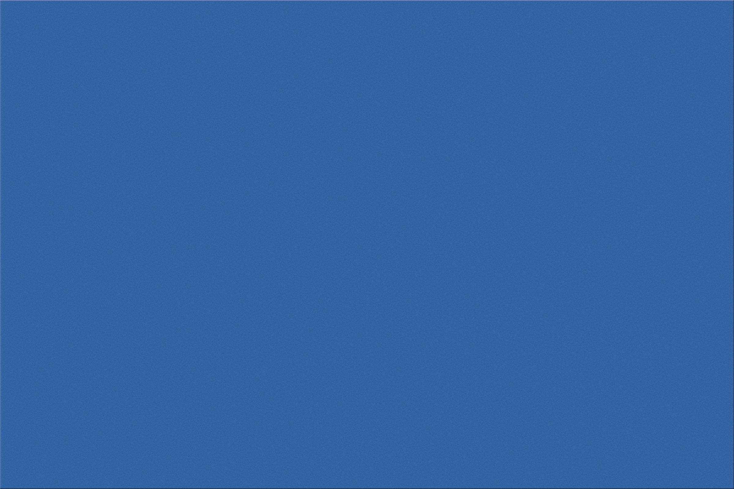 Pacon SunWorks Construction Paper, 12'' x 18'', 100-Count, Dark Blue (7308)