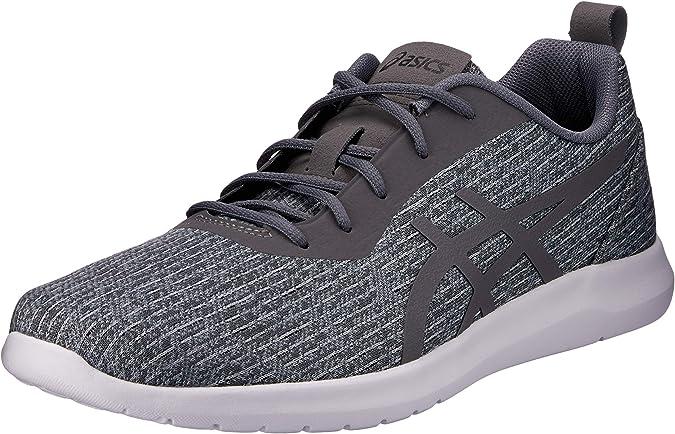 Asics Kanmei 2 Zapatillas para Correr - AW18: Amazon.es: Zapatos y complementos