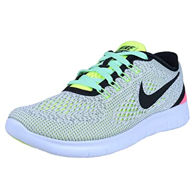 Flexible Running Run Lightweight Femme Amazon Nike Free AXqqg