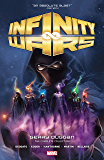 Infinity Wars by Gerry Duggan: The Complete Collection (Infinity Wars (2018))