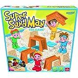 Goliath - 83250.006 - Super Sand The Game