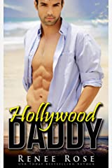 Hollywood Daddy (Daddy Rules Book 2) Kindle Edition