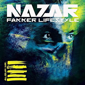 Nazar fakker lifestyle mp3 download.