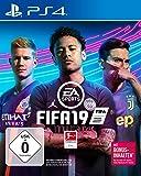 FIFA 19 - [edizione Tedesca]