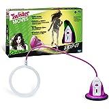Hasbro - B0620eu40 - Action Game On Y Reflex - Twister Moves Skip-it