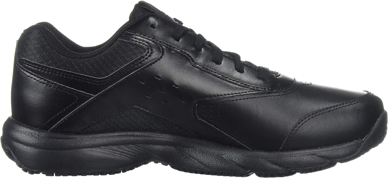 Reebok Chaussures Athlétiques Black Black