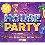 Ultimate House Party