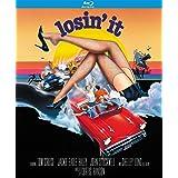 Losin' It [Blu-ray]