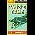 Tanzi's Game (Vince Tanzi Book 3)