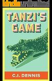 Tanzi's Game (Vince Tanzi Book 3) (English Edition)
