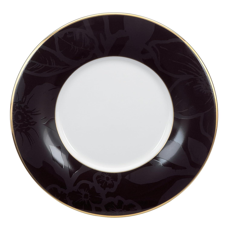 Lenox Minstrel Gold Saucer