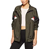 Lorna Jane Women Luxe Gigi Jacket Luxe Gigi Jacket