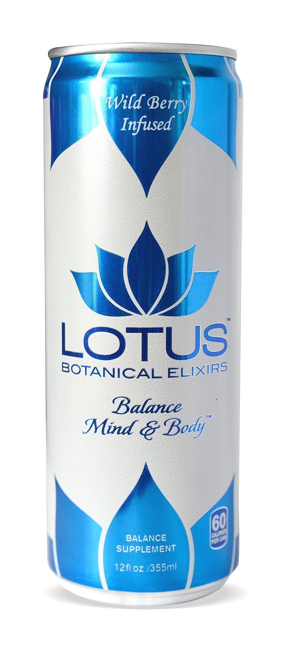 Amazon Lotus Botanical Elixirs Pink Lotus Elixir Raspberry