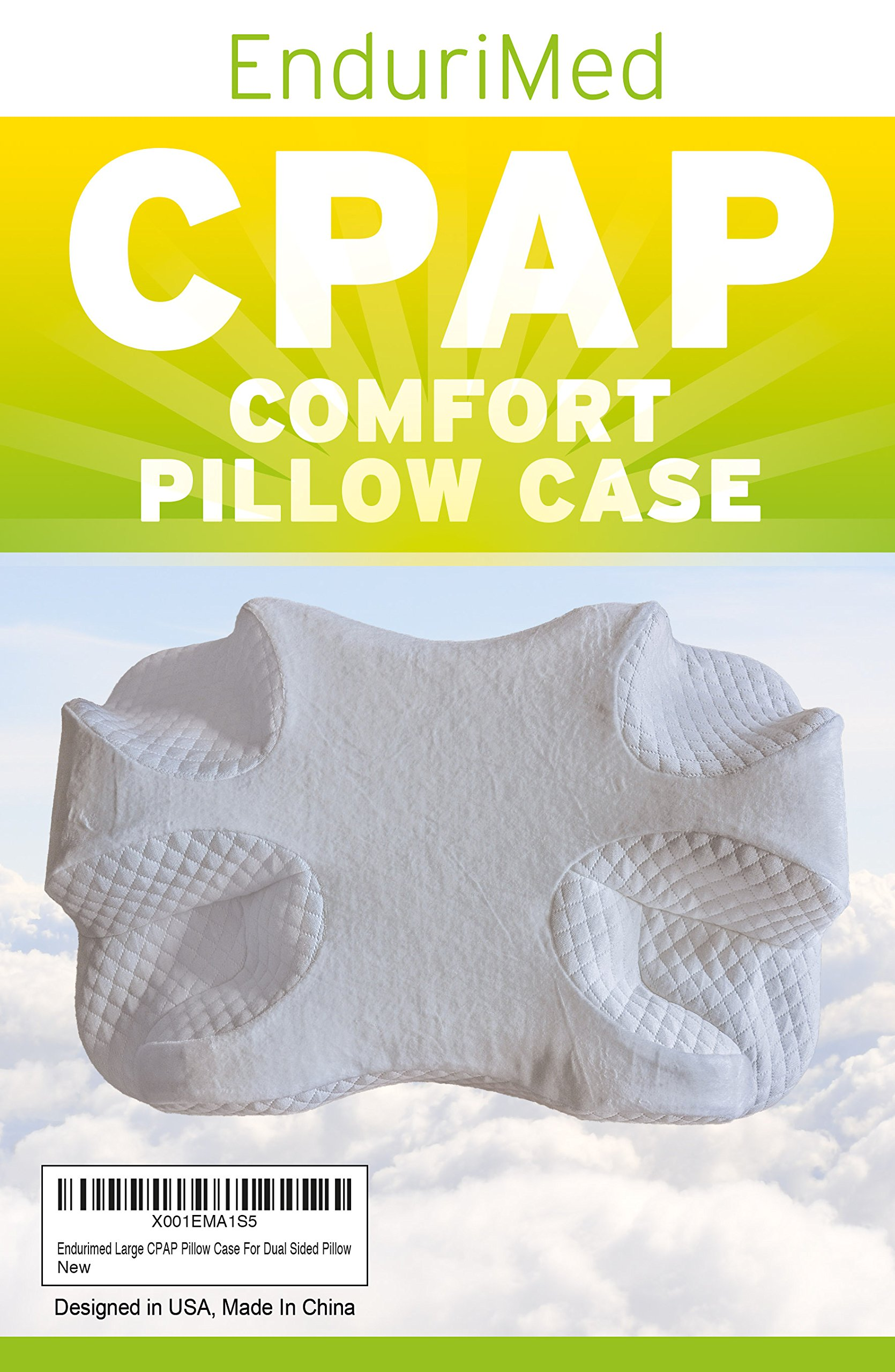 ideas rematee awesome luxury pillow beautiful pillows amazon of anti bumper snore cpap