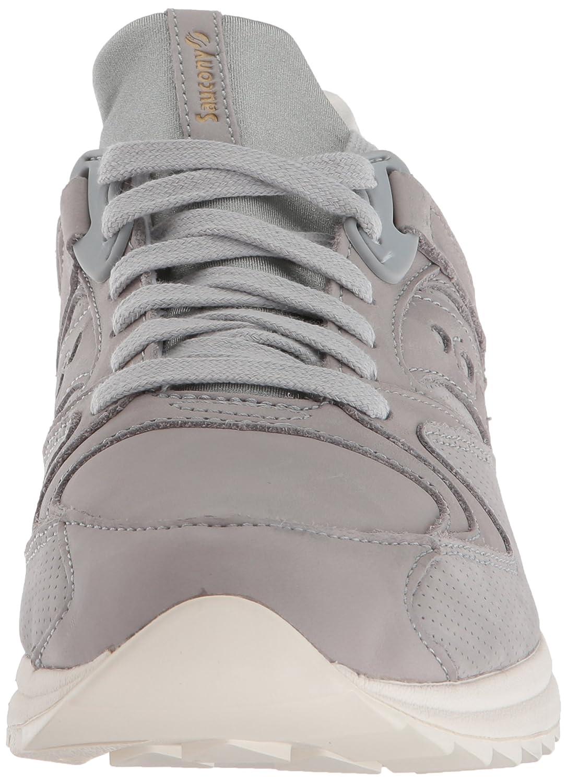 Saucony Originals Men s Grid 8500 HT Running Shoe