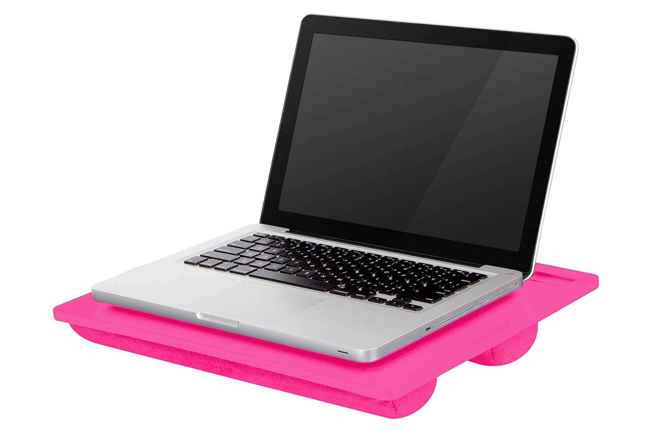 LapGear Student LapDesk 45017 Pink by Lap Desk (Image #4)
