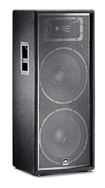 speakers in amazon. jbl jrx225 live sound passive speakers in amazon